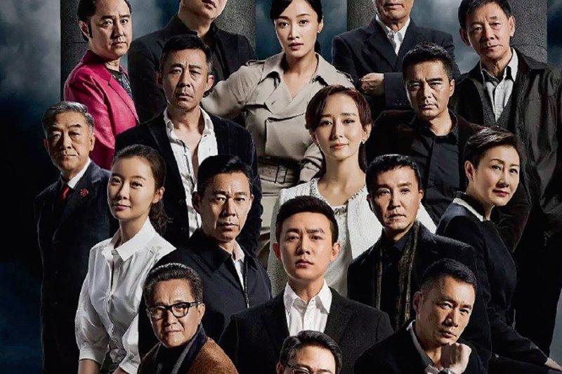 《人民的意義》儘管不完美,但畢竟它邁出了關鍵的一步,展示了當下中國複雜的政治生態。