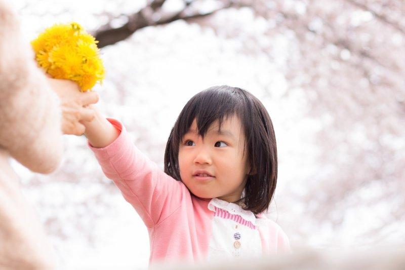 現在小孩都很早熟,性教育應該及早。(圖/ジユン@pakutaso)