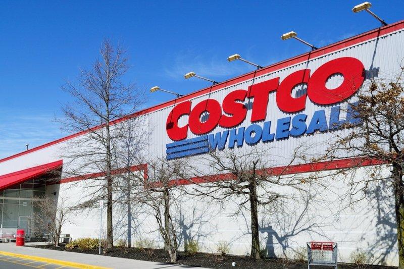 既然台灣人如此偏愛Costco,以下就歸納整理出10點逛Costco一定要知道的事項!(圖/Open Grid Scheduler@flickr)
