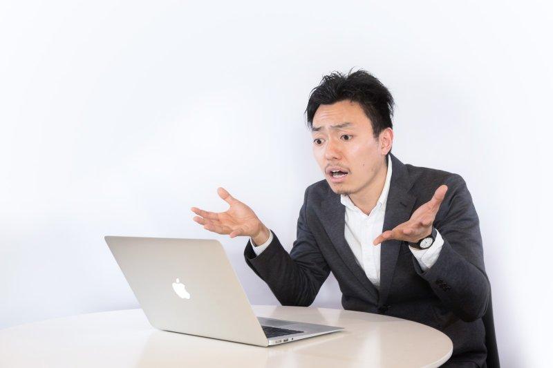 究竟是誰對誰錯怎麼溝通有那麼大落差!(圖/pakutaso)