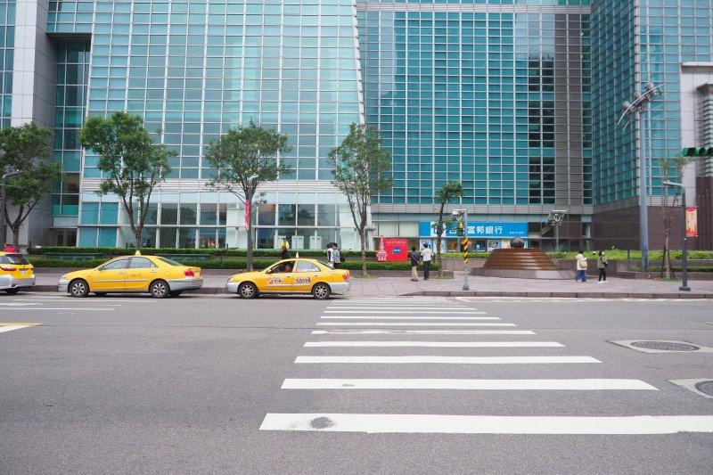 為何在許多外國人心裡,台灣是最棒的外派地點呢?(圖/othree@Flickr)