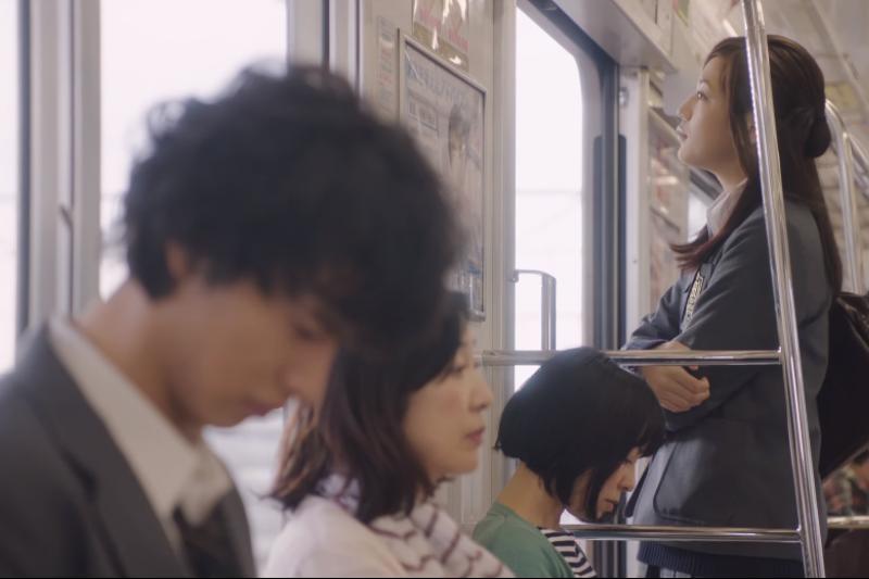 現在就來看看東京各私鐵的比較結果吧!(示意圖/翻攝自youtube)