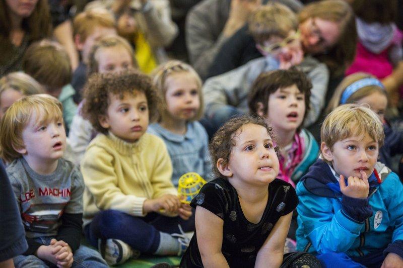 《背離親緣》:面對「與眾不同」的孩子,愛能幫助父母克服與了解一切(AP)