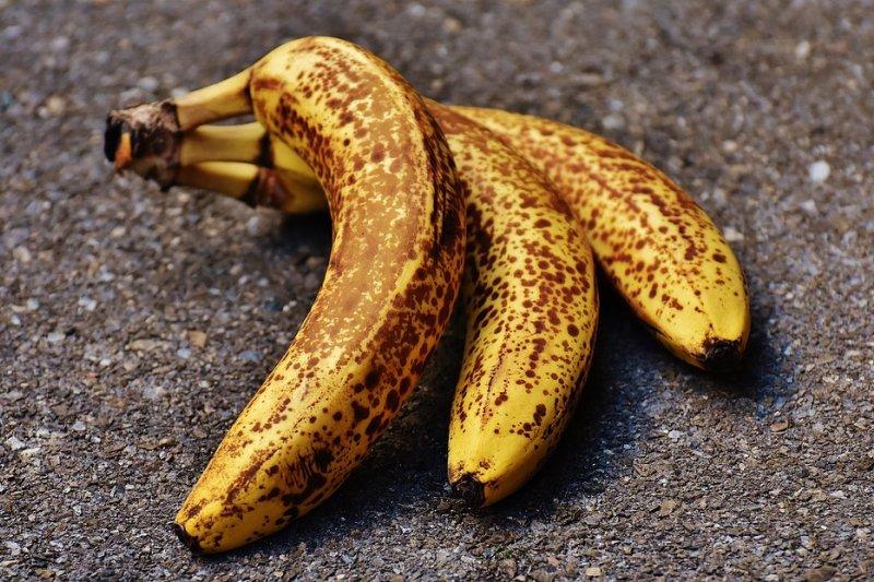 水果最好直接吃,多咀嚼比較有益健康。(圖/Alexas_Fotos@pixabay)