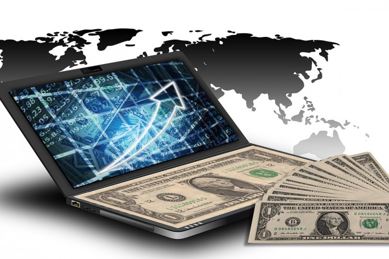 債券價格計算並不難,首先要有現金流的概念,再來就是要有折現的概念。(圖/geralt@pixabay)