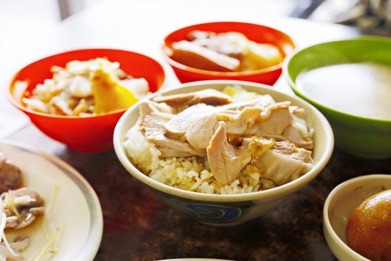 以下10家必訪小吃,就是許多嘉義人出外討生活時,最懷念的家鄉味啊!(圖/小林旅行團@facebook)
