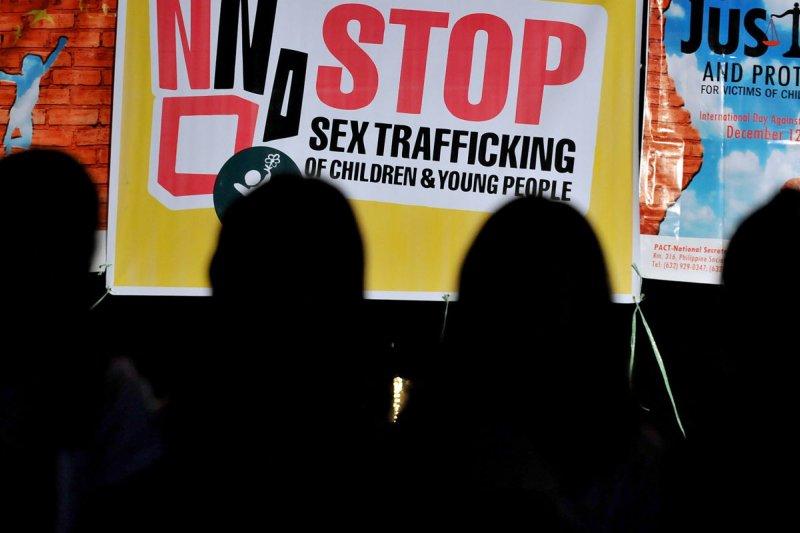 澳大利亞政府計畫註銷兒童性犯罪者護照,杜絕海外兒童買春行為(翻攝網路)