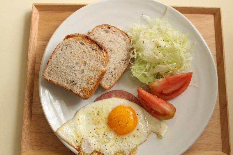 減肥其實是有訣竅的!家醫科醫師公開獨門撇步(圖/Pixabay)