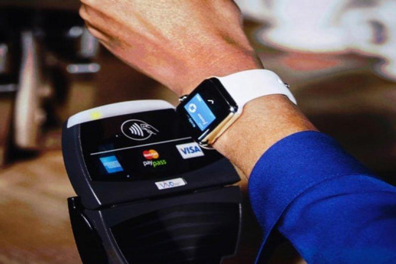 該怎麼使用付款?有哪些合作銀行?支援哪些裝置?夠不夠安全?以下整理問答集幫你一次搞懂!(圖/iphonedigital@flickr)