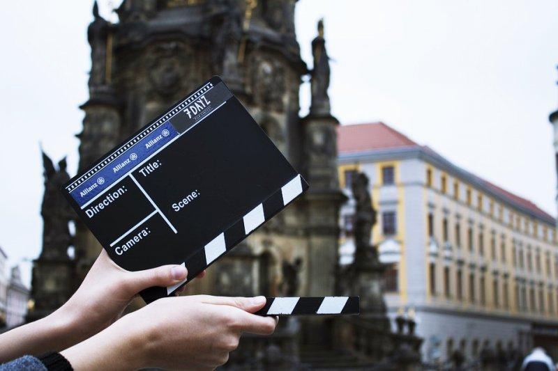 「在劇組裡訂便當可是大學問,這麼多工作人員辛苦的工作,如何在預算裡讓大家吃得開心有力氣好好拍戲,可不是簡單的事情。」...(圖/katicaj@pixabay)