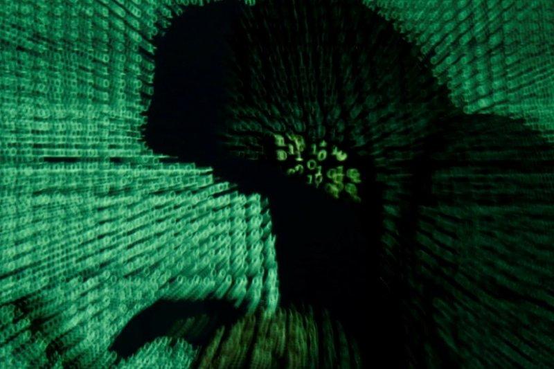 網絡安全問題備受關注。但像中國這樣立法試圖通過實名制來管理網絡的國家並不多。(BBC中文網)