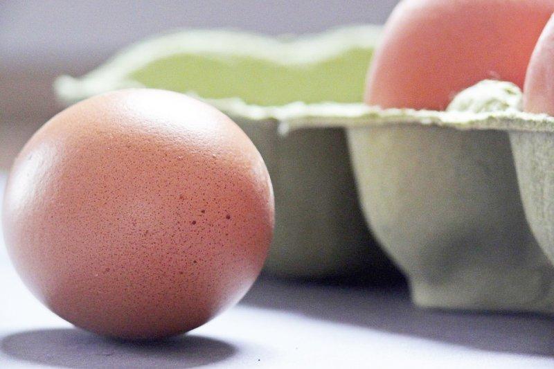 男友 性愛 | 原來蛋買回家該這樣處理!別再先洗再冰、尖端朝上,營養師破解99%人誤會的真相