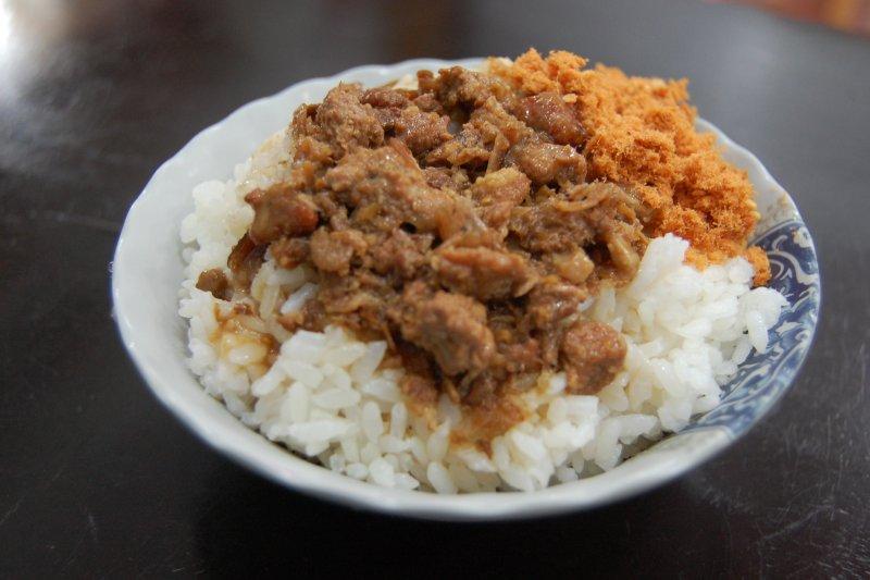 不能吃多,也不能吃少,每天到底該吃多少肉類才健康?(圖/Yusuke Kawasaki@Flickr)