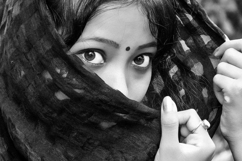 應召站採取數位化手段躲避查緝,更容易讓婦女,尤其是未成年少女遭到性剝削。(圖/Pexels@pixabay)