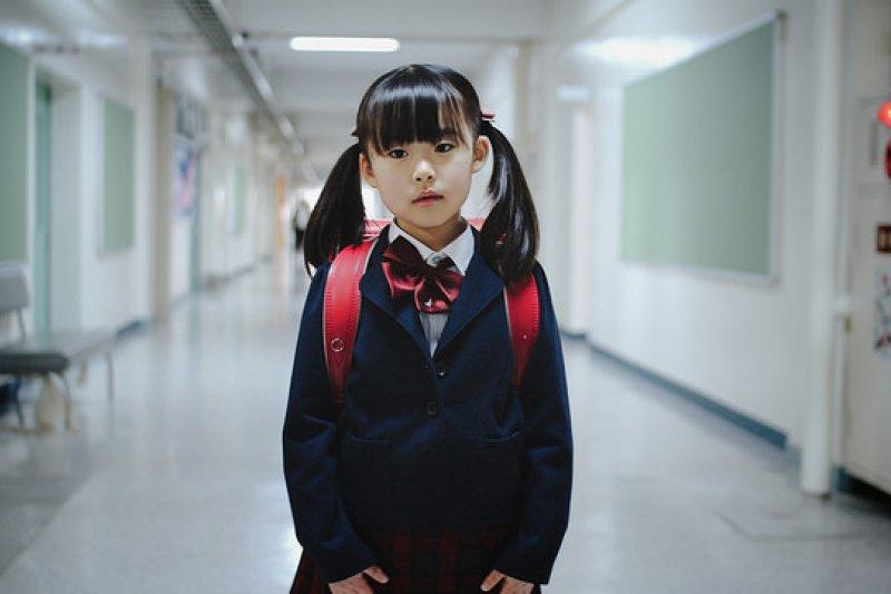 唯有內在能力的培養,才更有彈性的面對多變的環境與未來的社會。(圖/MIKI Yoshihito@flickr)