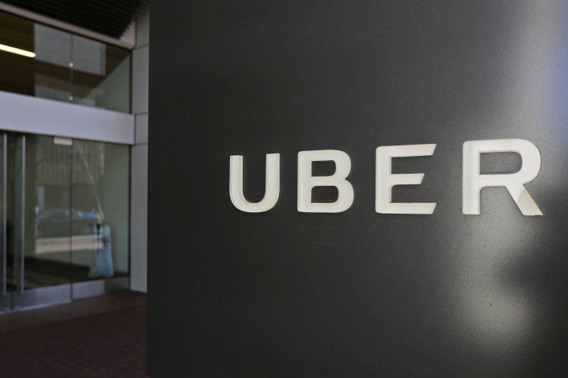 Uber醜聞纏身,執行長卡拉尼克(Travis Kalanick)才宣布暫時休假,董事又因失言請辭。(美聯社)
