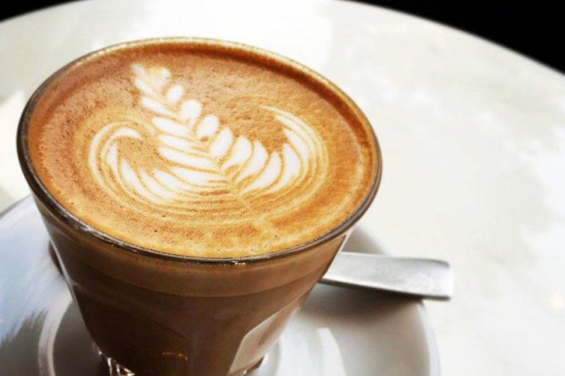 防治糖尿病與阿茲海默症,咖啡有一定效果!(圖/KiOSK@Facebook)
