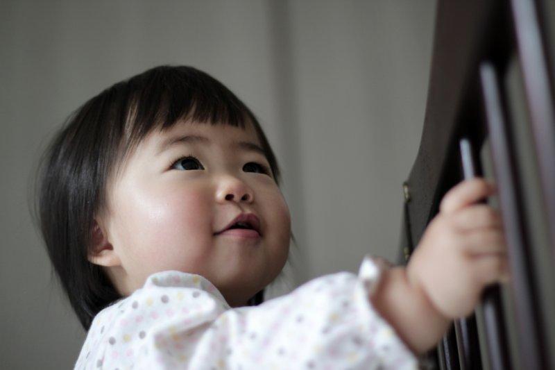 能夠體會員工養孩子、照顧家庭的辛苦,反而讓老闆得到更多支持與認同!(示意圖/MIKI Yoshihito@Flickr)