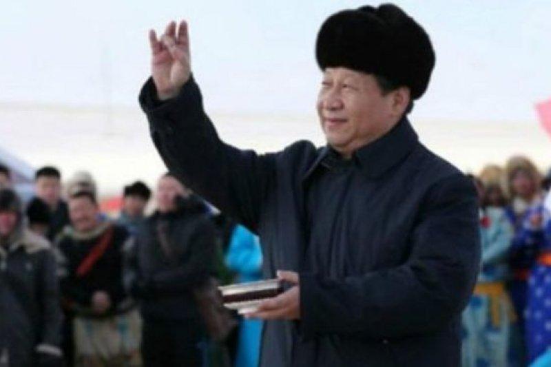 中國古代真的比西方強盛富有嗎?(BBC中文網)