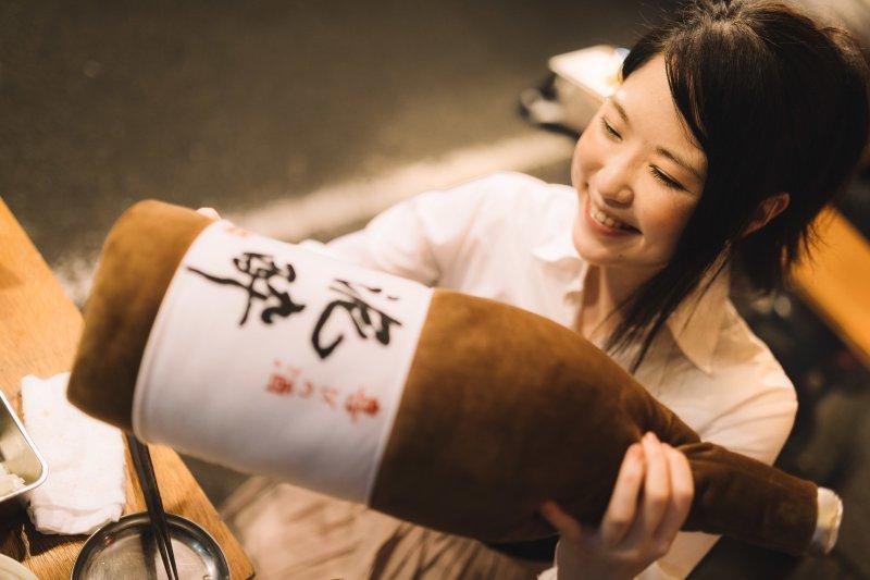 台灣人進入傳說中的「日本職場」,究竟會發生什麼意想不到的狀況呢?(示意圖/Pakutaso,非本人)