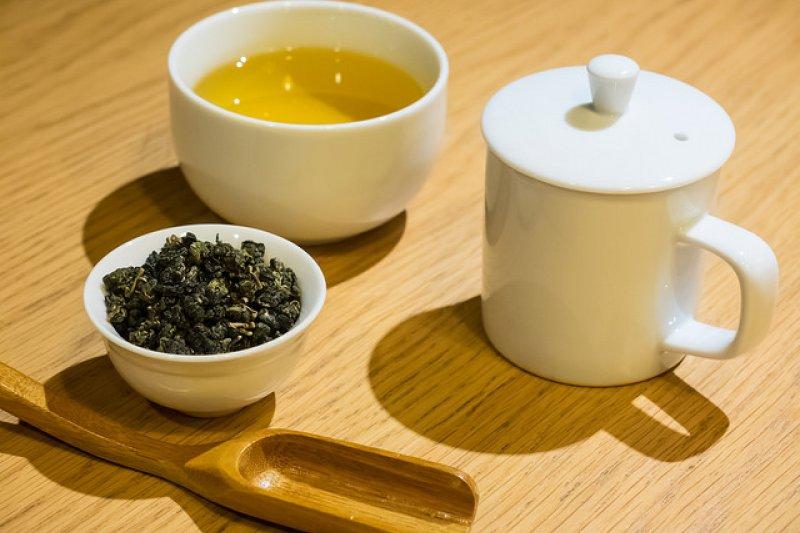 冬蟲夏草能治 陽痿 嗎 , 喝茶可有著大學問啊!冷泡茶跟熱沖茶哪一個比較健康,農委會實驗道出正確答案