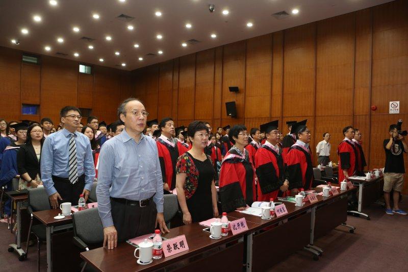 上海社會科學院(取自網路)