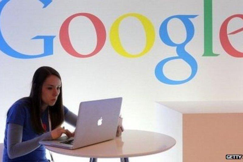 谷歌目前會透過掃瞄用戶的電郵,向他們展示他們最可能感興趣的廣告。(BBC中文網)