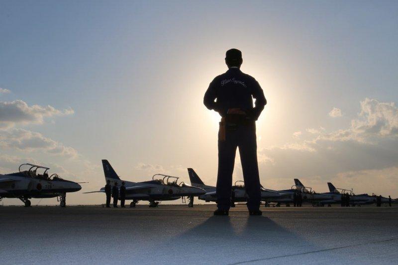 日本航空自衛隊「南西航空方面隊」,那霸基地(南西航空方面隊FB)