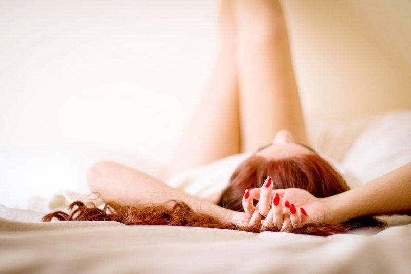 結紮後是否就一勞永逸?男性朋友會不會因此喪失雄風?且聽專業泌尿科醫師怎麼說!(圖/Adrianna Calvo@pexels)
