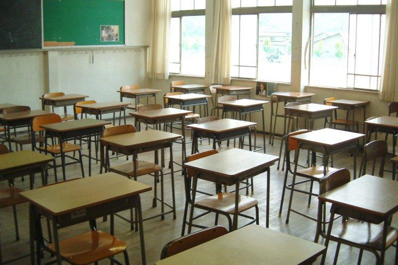 大陸這個「最牛班主任」,究竟是如何讓班上一半的孩子都擠進北大與清華大學呢?(示意圖/f_a_r_e_w_e_l_l@Flickr)