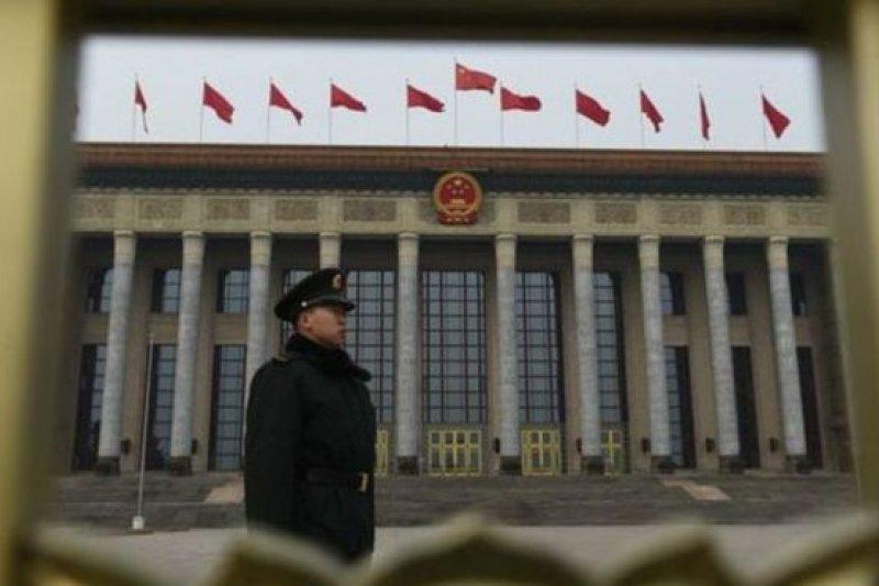 國際特赦組織曾發表聲明表示,中國這條新法律的目的是進一步扼殺公民社會,必須廢止。(BBC中文網)