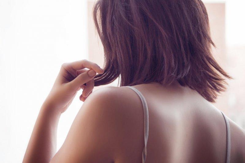 性行為時明明沒放屁,陰道卻不停傳出「噗噗噗」的聲音,醫師這樣解釋...(示意圖/Pexels)