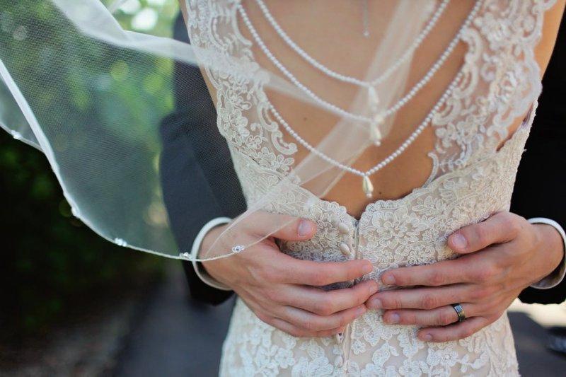 婚後如何維持熱情,是每對夫妻的必修課題。(示意圖/Pexels)