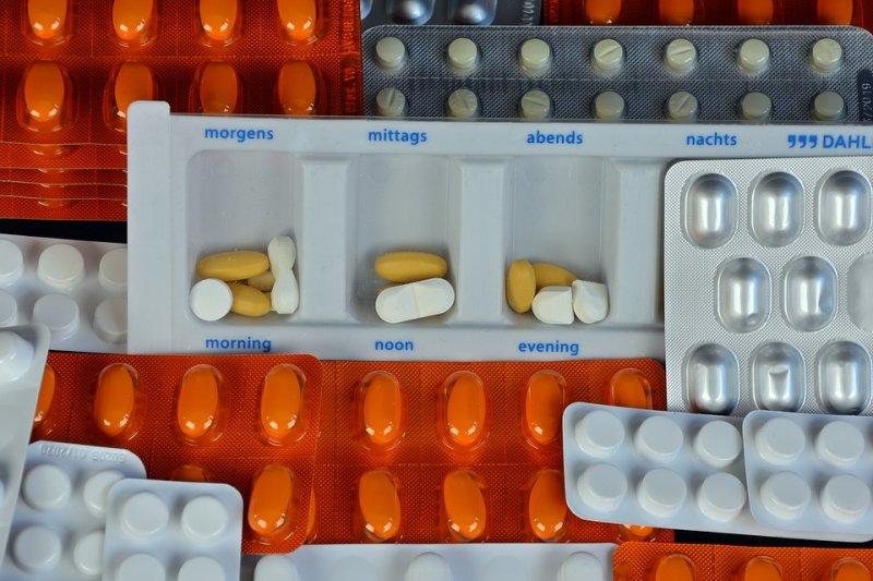 腎陰虛和陽虛最簡單辨別 - 醫院很黑心,都故意低價買藥、賣貴賺價差?其實在現今健保制度下,醫院實在超無奈