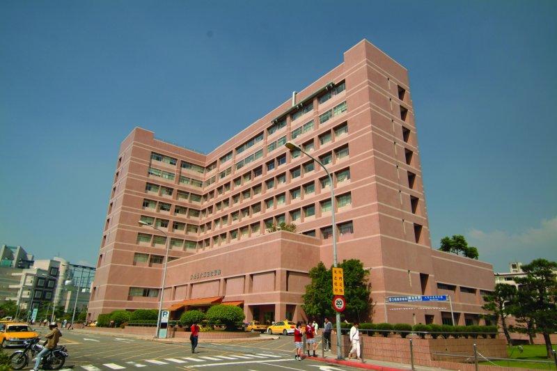 2017-07-13-士林新光醫院-取自Google Map