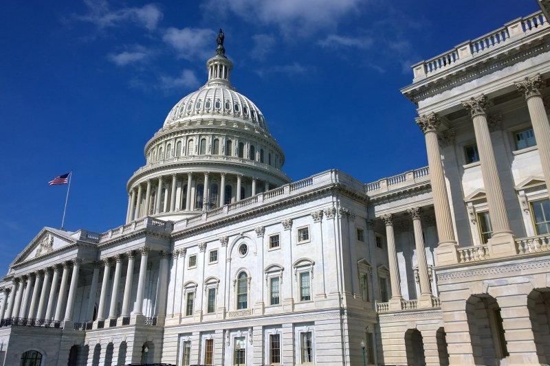 美國聯邦眾院全院會議14日通過「2018財政年度國防授權法」,有關台美軍艦互訪停靠,眾院全數通過要求行政部門提交評估報告,寫入眾院版的國防授權法法案。(圖取自pixabay)