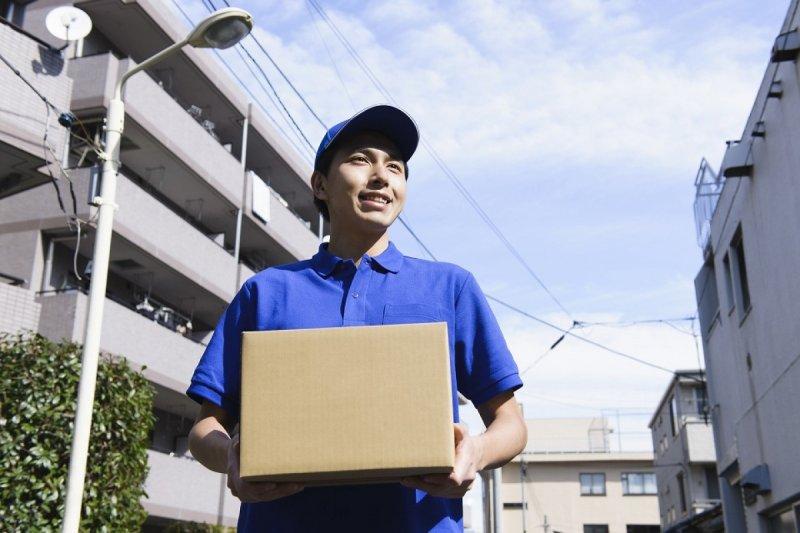 台灣伊藤忠瞄準台灣宅配通,將持股提高至19%,進行戰略性商業投資。(示意圖/ZEKKEI Japan提供)
