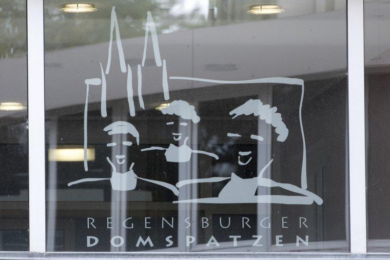 德國雷根斯堡主教座堂雲雀合唱團虐待性侵男童事件,受害人數超過500人(AP)