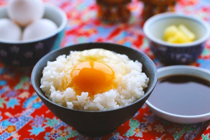 腎陰虛有那些表現 , 一天吃一顆蛋,不只能變瘦,還可以降低三高風險!韓國最新研究揭雞蛋神效
