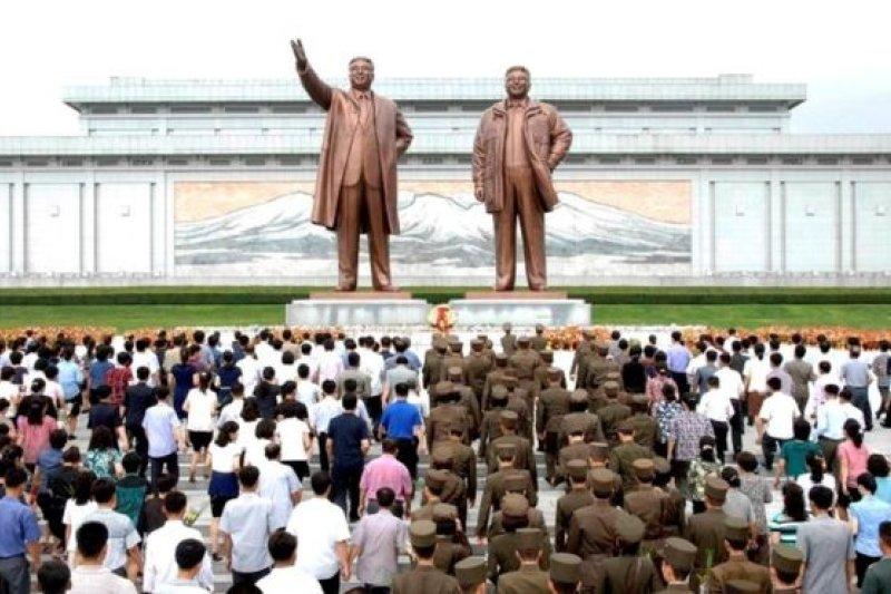 在北韓接團的高麗旅行社和青年先鋒旅行社說,這一禁令將在7月27日宣佈,且在宣佈後30天生效。(BBC中文網)
