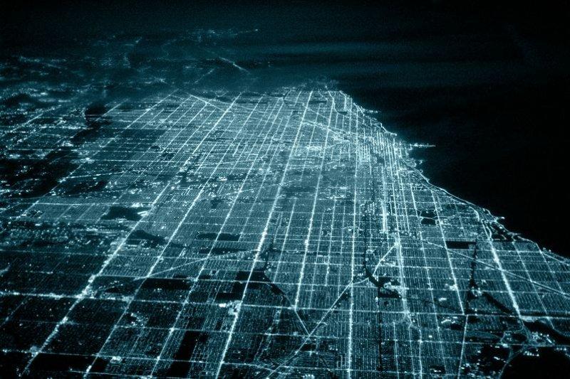 大數據驅動的互聯網保險,能否令風險管理更靈活敏銳?