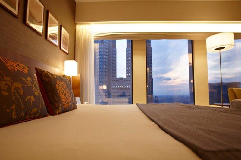 (圖/HotelsCombined提供)