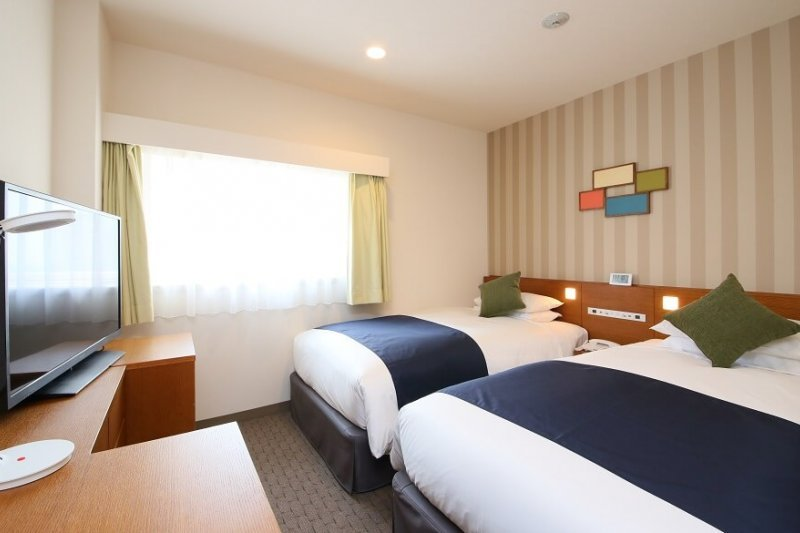 想找方便又舒適的新宿飯店嗎?這幾家最推薦!(圖/HotelsCombined提供)