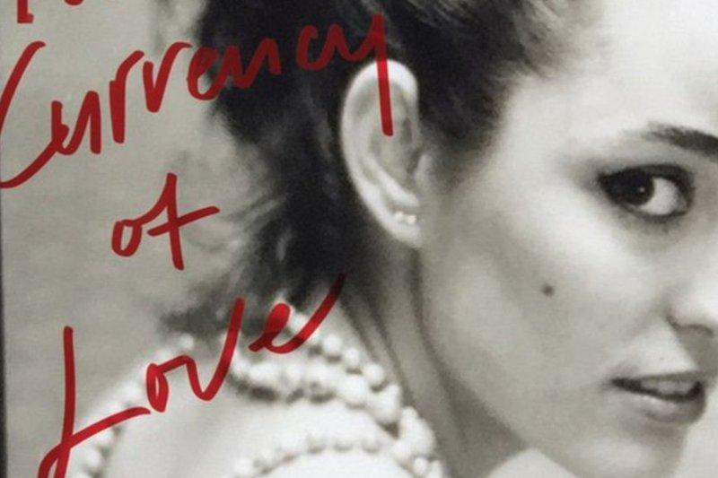 時裝品牌Roxy的創始人吉兒·多德(Jill Dodd)寫下自己做為阿拉伯軍火商愛妾的故事。(BBC中文網)