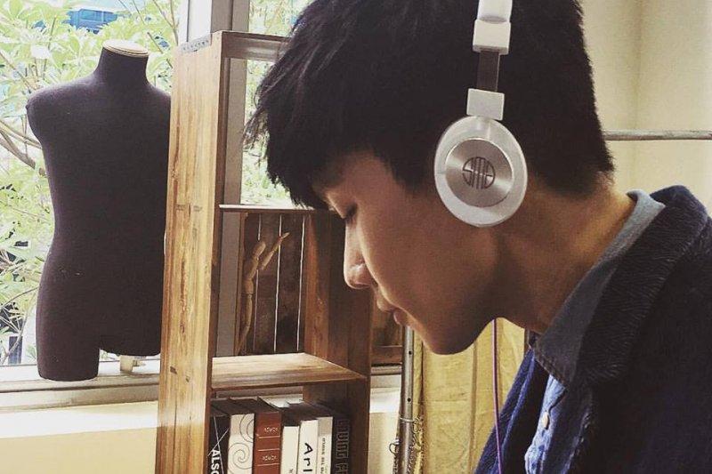 這十首歌曲實在太好聽啦!(圖/林俊傑 JJ Lin@facebook)