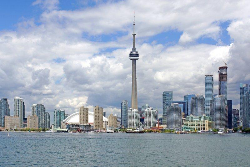 物價比台北還便宜的加拿大名城!擁有140種語言的多倫多有啥好玩-風傳媒