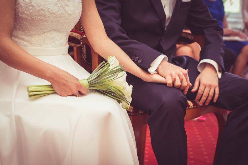 婚姻之中的「牽絆」,久了真的會讓人窒息...(示意圖/Pexels)