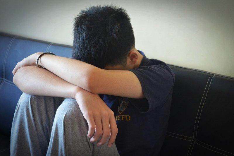 英國醫生安德魯·韋克菲爾德(Andrew Wakefield)在論文中指出,麻疹疫苗可能導致孩童自閉症,而該項研究最後也被認為是錯誤的,但仍已經在各地造成廣泛影響。(資料照,取自Pixabay)