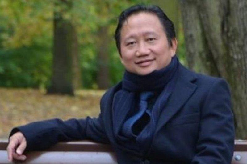 報導稱,在被綁前,鄭春成已在德國申請政治避難,但審核仍在進行之中。(BBC中文網)