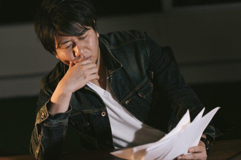 為了宣傳新書,日本出版社出奇招,把全文先放在網上供人閱讀,成功引起話題熱潮。(圖/pakutaso)